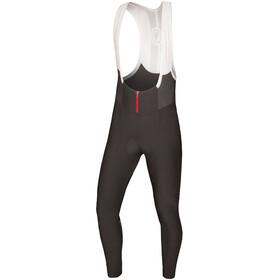 Endura FS260-Pro SL Bib Shorts Heren, black